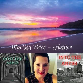 Marissa Price