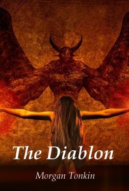 The Diablon